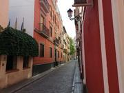 Casa en venta  en Granada Capital