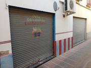 Local - 2ª línea comercial en venta  en Santa Fe