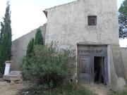 Casa en venta  en  Camino del Derramador, Monóvar  / Monòver