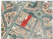 Suelo - Urbanizable en venta  en Valencia
