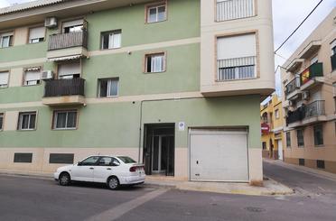 Wohnung zum verkauf in Calle Doctor Fleming, Massamagrell