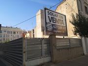 Suelo - Residencial en venta  en Vila-real