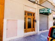 Piso en venta  en  Calle Santa Rita, Elche / Elx