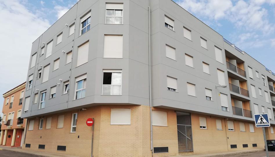 Foto 1 von Wohnung zum verkauf in Doctor Fleming Moncófar Pueblo, Castellón