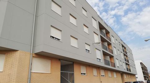Foto 2 von Wohnung zum verkauf in Doctor Fleming Moncófar Pueblo, Castellón