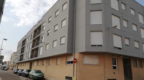 Foto 3 von Wohnung zum verkauf in Doctor Fleming Moncófar Pueblo, Castellón
