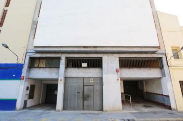 Garage for sale in De la Estacion, La Carlota