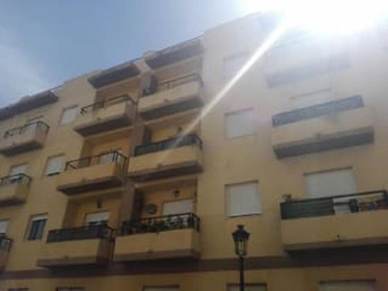 Apartamento en venta  en Cuevas del Almanzora