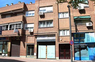 Local en venta en Barco, San Isidro