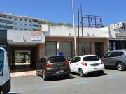 Local - Enclave estratégico en venta  en Marbella