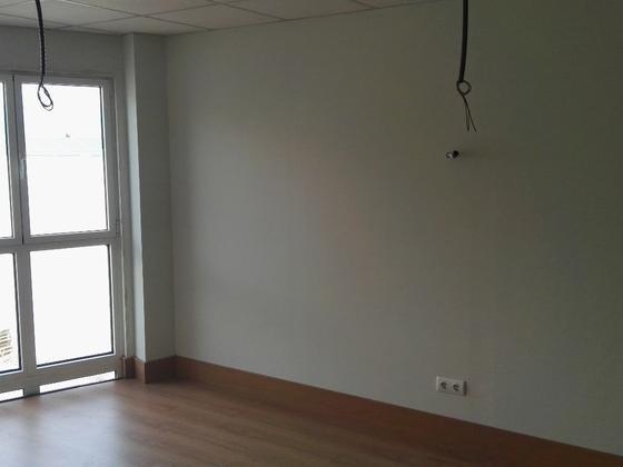 Oficina en venta  en Griñón