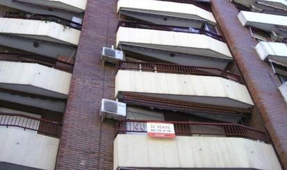 Piso en venta en Jose Gonzalez Huguet 2, Alaquàs