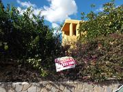 Chalet en venta  en Calle LAS GAVIOTAS, Vera