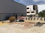 Industrial - Nave industrial en venta  en Sagunto / Sagunt