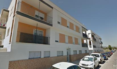 Piso en venta en Cl Jose Doñate Franch, Sagunto / Sagunt