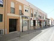 Local en venta  en Villanueva de Perales