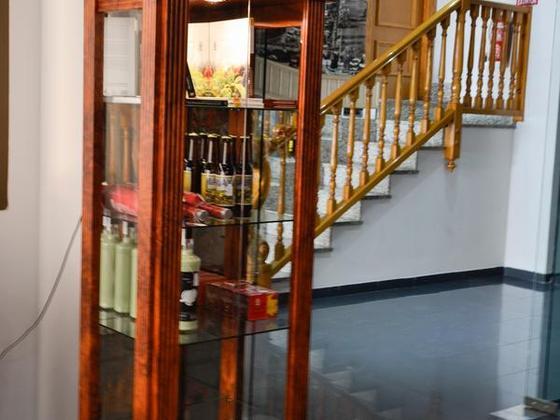 Hotel en venta  en Benicarló
