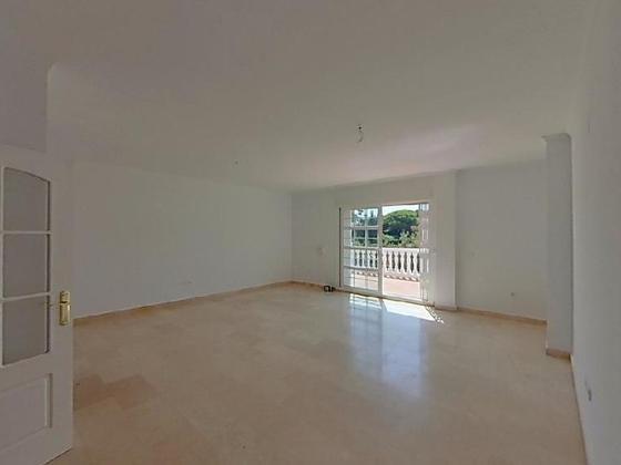 Casa en venta  en Mijas