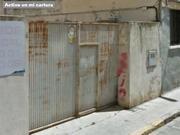 Suelo - Urbanizable en venta  en Sueca