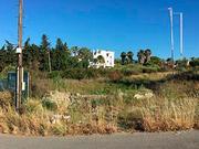 Suelo - Urbanizable en venta  en Estepona