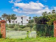 Suelo - Urbanizable en venta  en Via Urbanización La Boladilla. PARCELA 1 DEL SECTOR UEN-C3B, Estepona