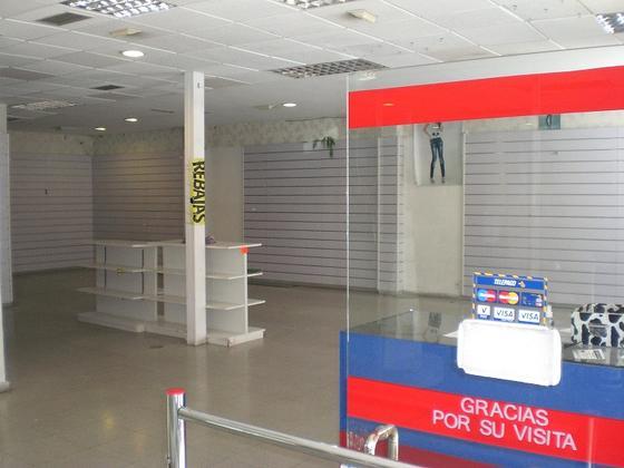 Local en alquiler  en San Fernando de Henares