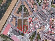 Suelo en venta  en Calle Núcleo Urbano 3, Estepona
