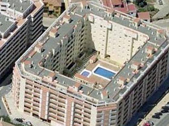Local en venta  en Algeciras