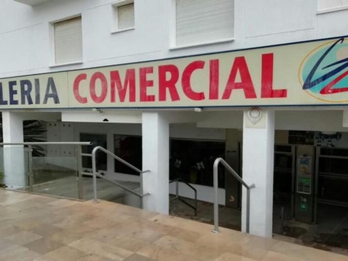 Local en venta  en Calle del mar, Mojácar
