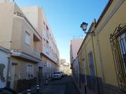 Piso en venta  en Calle MORATIN, Garrucha