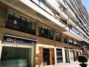 Local en venta  en  CAMIÑO ORENSE, Alicante / Alacant