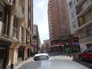 Piso en venta  en  Calle Pradilla, Alicante / Alacant
