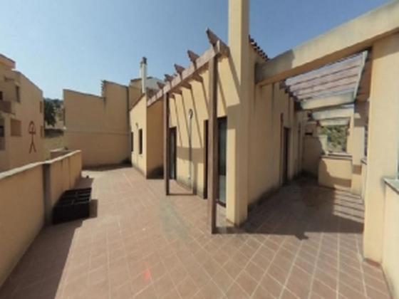 Piso en venta  en Urbanización CORTIJO DE ARMEGOL, Huéscar