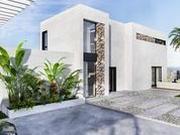 Casa en venta  en  BALCON DE FINESTRAT, Finestrat