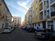 Piso en venta  en Calle CANTERAS, Garrucha