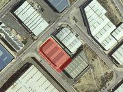 Industrial - Nave industrial en venta  en  Poligono Espartal, Jijona / Xixona