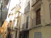 Casa en venta  en  Calle mare de deu de lorito, Jijona / Xixona