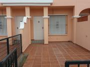 Casa en venta  en Calle MARTE, Pulpí