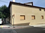 Casa en venta  en  calle music jose mira pepin, La Romana