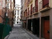 Local - Comercio de barrio en venta  en Calle COLCHA, Granada Capital