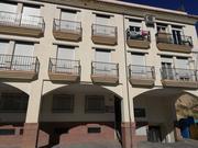 Apartamento en venta  en Calle Mirasierra, Güejar Sierra
