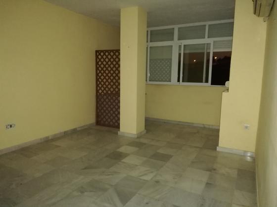 Apartamento en venta  en Calle Vistas Blancas, Cenes de la Vega