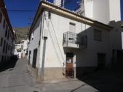 Casa de pueblo en venta  en Calle Trinidad Carreras, Monachil