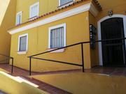 Apartamento en venta  en Avenida CIUDAD DE TARRAGONA, Vera