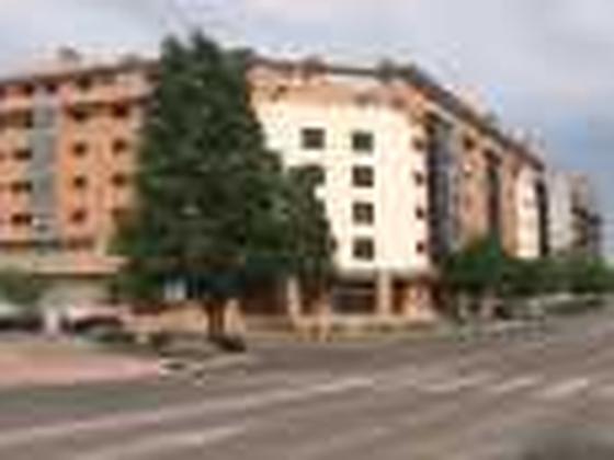 Parking en venta  en Calle EMBALSE DE NAVACERRADA, Madrid Capital