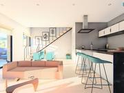 Apartamento en venta  en Calle SANTA ISABEL, Maracena
