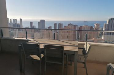 Apartamento en venta en Lerida, Benidorm