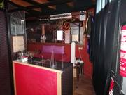 Local - 1ª línea comercial en venta  en Avenida CIUDAD DE BARCELONA, Vera
