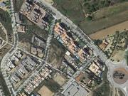 Suelo en venta  en Calle RABASSAIRES, Mataró