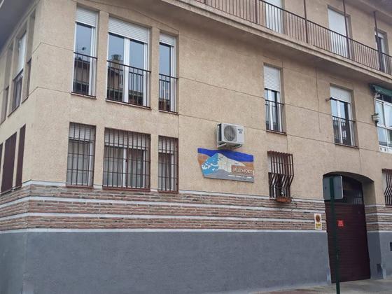 Parking en venta  en Calle Peñones De San Francisco, Granada Capital